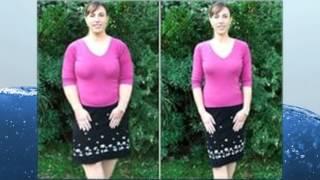 как быстро похудеть после родов при кормлении грудью