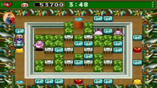 DONKEY KONG COUNTRY + SuperBomberman 4  SNES #1 #RUMOAOS500INSCRITOS