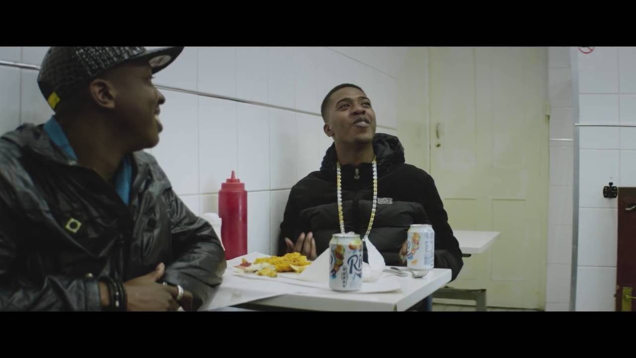 Download Nines Yay Music Video