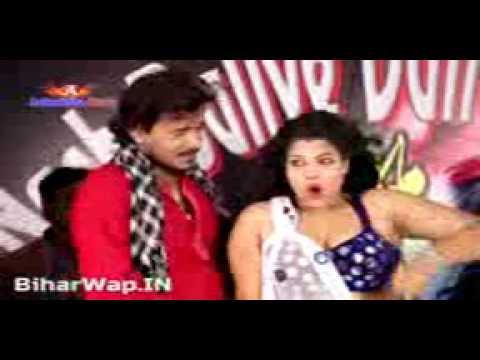 Dhori Me Memory Aye Gori Video  BiharWap IN 2017