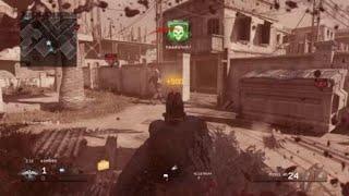 Call of Duty®: Modern Warfare® Remastered_20180903065430