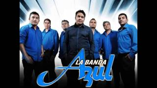LA BANDA AZUL  mix oficial (suscribirte al canal) thumbnail