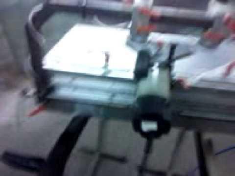 {query} столов ✓ на lalafo. Kg в ❤ бишкеке. Продажа столов по лучшей цене!. ✓ покупайте новые и б/у столы на ➔ lalafo. Kg!
