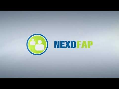 NEXO CS. Distribuido para Colombia, Guatemala y Rep. Dominicana por HSEQ Camero Consulting.