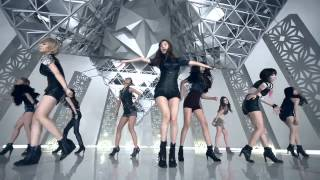 Girls Generation -