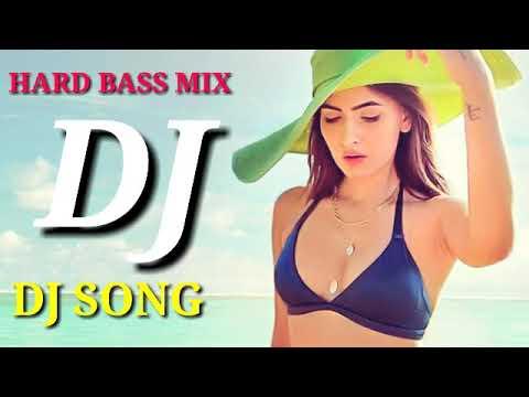 new-bangla-dj-song-2019-  -bangal-dj-gan-jbl- -purulia-dj-song-2020- -dj-song-2019- -mix-by-dj-rimon