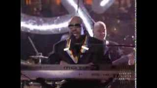Baixar - Let The Good Times Roll Quincy Jones Tribute Stevie Wonder 2001 Kennedy Center Honors Grátis