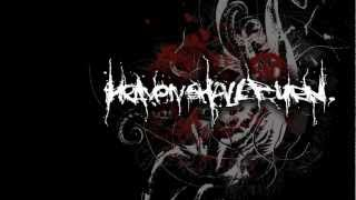 Heaven Shall Burn - Voice Of The Voiceless [HQ]