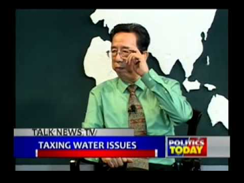 TALK NEWS TV APRIL 18 2015 PART3 mpeg4