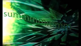 DJ Klubbingman - We call it Revolution (Club Mix)