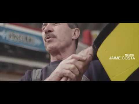 Mestre Jaime