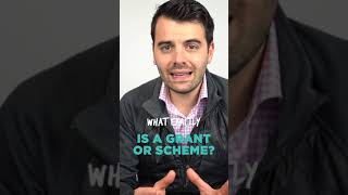 """Are the government first home buyer schemes """"too good to be true?"""" #Shorts"""
