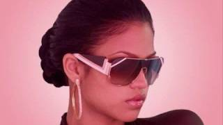 Cassie - 'I Wanna Fall In Love' (NEW EXCLUSIVE)
