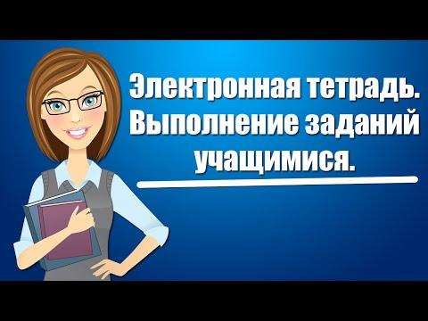 Порно Фейки Картинки Знаменитостей Николь Коко Шанель