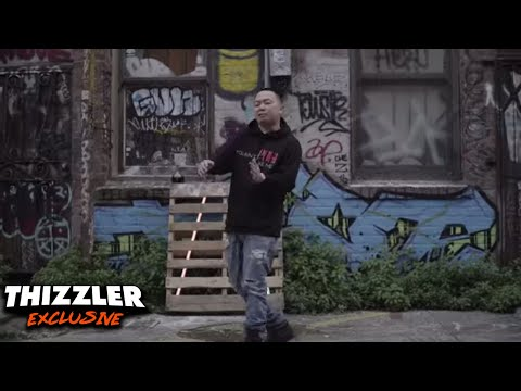 Manila MnL ft. NUMP - On My Calendar (Music Video) [Thizzler.com Exclusive]