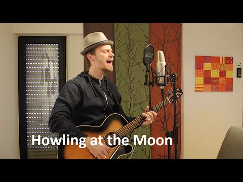 Milow Howling