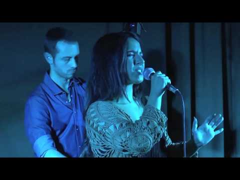 Horace silver- song for my father / Manuela Mameli Project- festival jazz area metrop. di Bologna