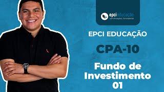دورة تعلم CPA الفصل 1: ما هو CPA وكيف تربح منه تقديم سيمولايف Simo Life