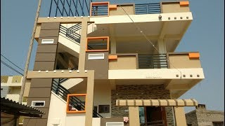 Colour combinations Exterior & interior homes (Asian paints)