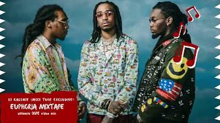 dj-kalonje-the-mixxmasters-presents-the-euphoria-mixtape--f0-9f-94-a5-f0-9f-92-af-f0-9f-8e-b5