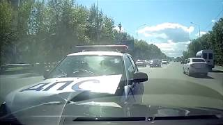 Destroyed in seconds part 1. Fatal crashes.