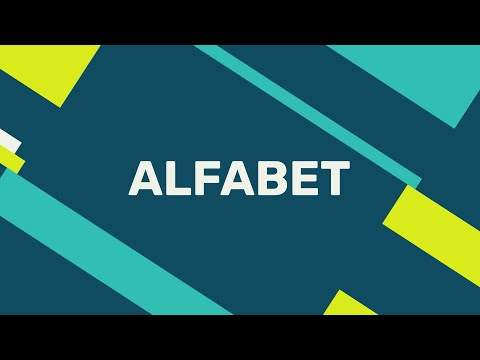Smart IT with Alfabet IT Portfolio Management