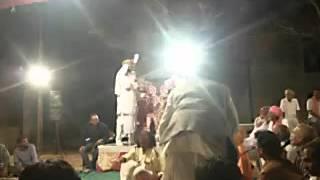 amar singh khail kadmal badshah khan