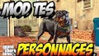 gta 5 4 personnage secret thumbnail