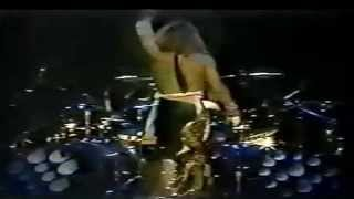 """Little Guitars"" (Live In Brazil) -1983 -VanHalen - Thumbnail"