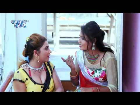 Patar Piyaw Palng Helie Ba So Nice Song  ..       Rajesh Kumar Chuodhary