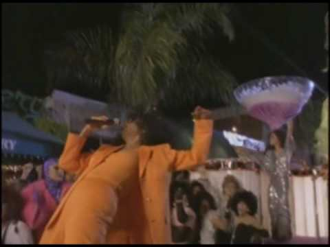 Diana Ross  I Will Survive VJ Percy Tribal Mix