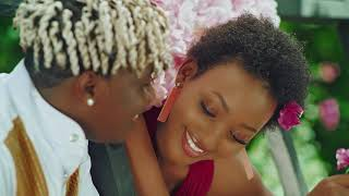 Rayvanny - Kiuno (Official Music Video)