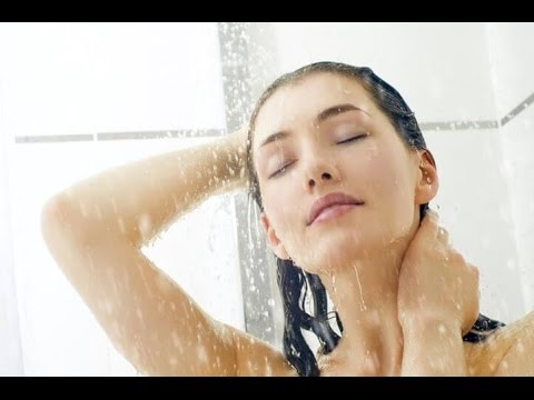 SHOWER SIMULATOR from YouTube · Duration:  8 minutes 18 seconds