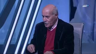 د.الربيعي: الفلسطينيون خدعوا طيلة المئة عام الماضية بأنهم كنعانيون