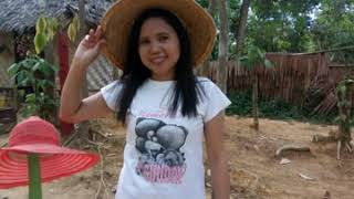 Lagu Batak Terbaru-Orvala Trio-Mate Di Ho Nama Cintaki