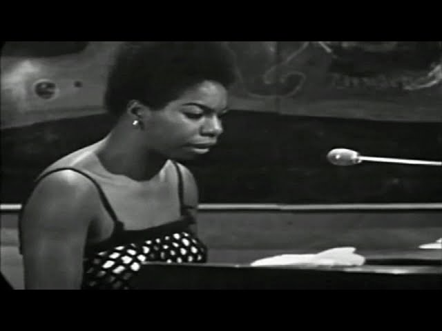 nina-simone-sinnerman-1965-video-clip-drungsta