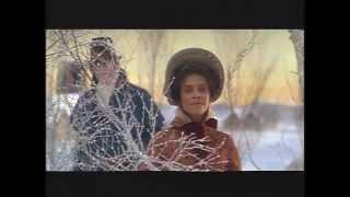 When Love Is Gone WIDESCREEN - Muppet Christmas Carol (LaserDisc Transfer)