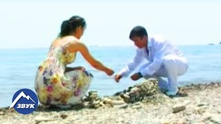 Руслан Кайтмесов - Роза | Официальный клип 2010