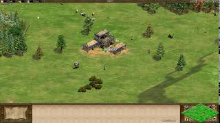 Age of Empires II Expansion 2019 10 16 22 39 57