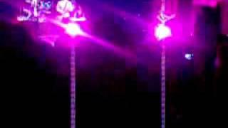 Goo Goo Dolls - Tucked Away