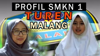 Video Profil Smkn 1 Turen Malang 2018