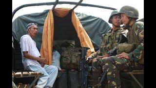 أخبار عالمية | العفو الدولية: الجيش ارتكب جرائم حرب شمالي #ميانمار