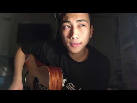 How to Play Sad on Guitar