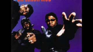 Da Lench Mob - Mellow Madness