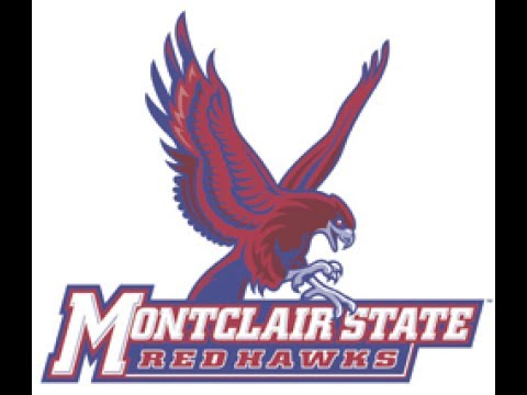 CourtClassified : #1 KASAUN THOMAS ( LAWRENCE WOODMERE ACADEMY '18 ) MONTCLAIR STATE PROSPECT CAMP