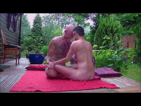 Tantra duo-meditatie from YouTube · Duration:  9 minutes 10 seconds