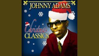 Play This Christmas