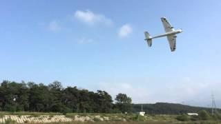 FMS 1.0m F3A Explorer (Pilot : CHOI JONG SUNG)