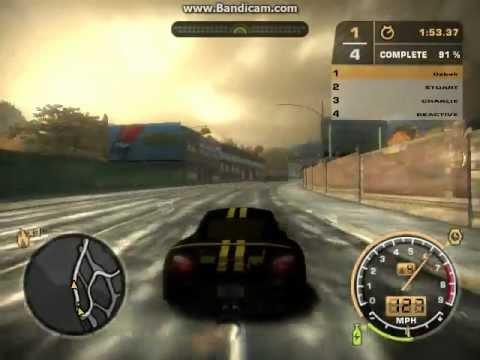 скачать игру недфорспид мост вантед 2008 через торрент бесплатно