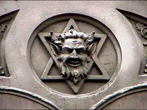 SECRETS OF KABBALAH : ANCIENT BABYLONIAN MYSTICISM